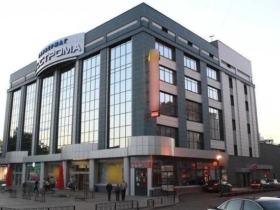 Поворот налево запретят в Костроме сразу на нескольких улицах