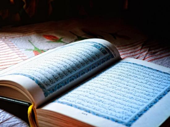 Рамадан 2018: от каких наслаждений на месяц отказываются мусульмане