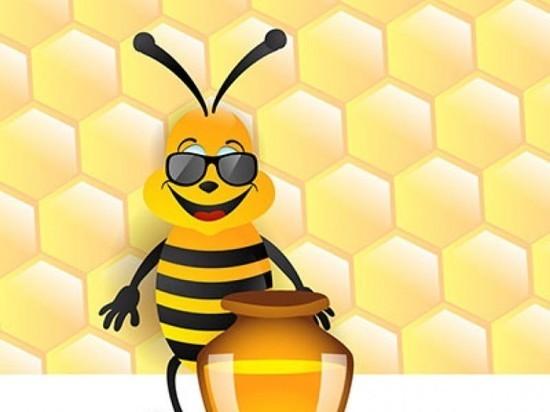 Тверские пчелы дожужжались – их вынуждают завести паспорта