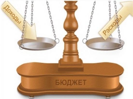 Тверитян приглащают лично проследить за исполнением бюджета