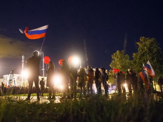 В июне жители Татарстана будут отдыхать на два дня больше