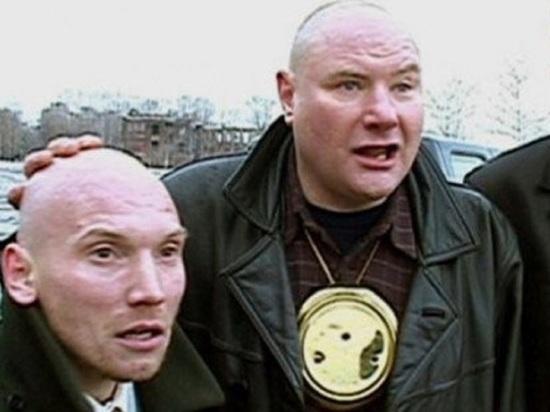 Застрявшие в 90-х: в Архангельске судят банду рэкетиров