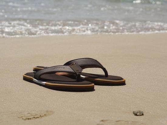В Курске станет на два пляжа больше