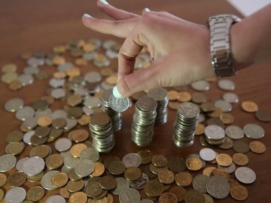 Волгоградская область держит курс на бездефицитный бюджет