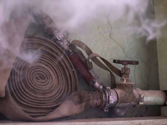 Серьезные и многочисленные: дом культуры в Питкяранте - закрыть, нарушения устранить