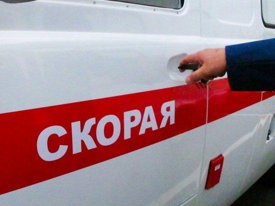 Установлена причина смерти ребенка в Приморском крае