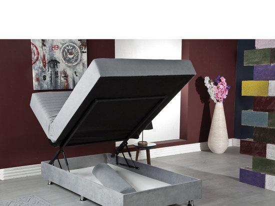 Мебель в Израиле: Это удобно и недорого или просто Bradex