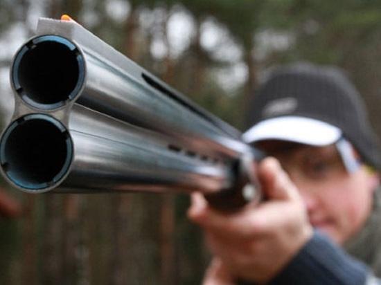 В российский парламент внесены правки в Закон «Об оружии», касающиеся владения нарезным охотничьим оружием
