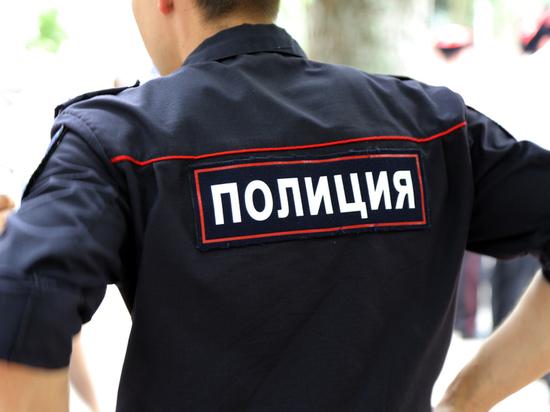 В Тверской области подросток убил свою приемную мать и бабушку