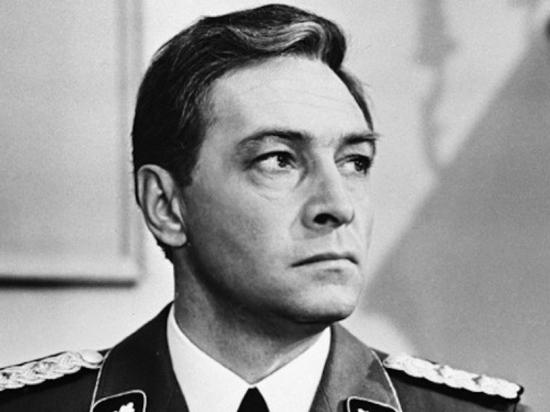 Родина Штирлица: найдены родственные связи легендарного полковника Исаева