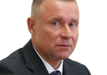 Чрезвычайная ситуация: почему Пучкова заменили на замдиректора ФСБ
