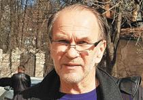 Алексей Гуськов отмечает 60‑летие:
