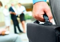 Как прокуратура защищает права предпринимателей