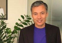 Задержанный казахский бизнесмен доверяет только российским правоохранителям и СМИ