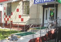 В московской квартире нашли тайный вход в метро: жильцы страдали