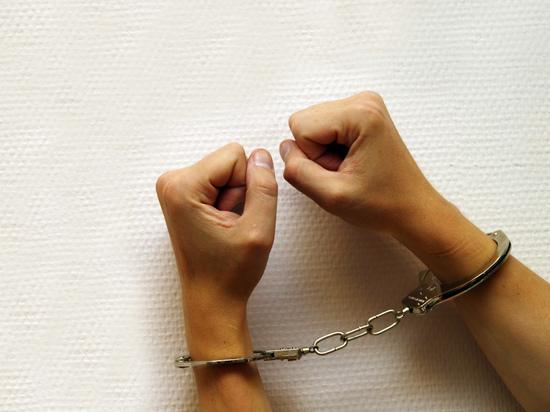 Москвичка заплатила полицейским, чтобы они задержали ее мужа-бизнесмена