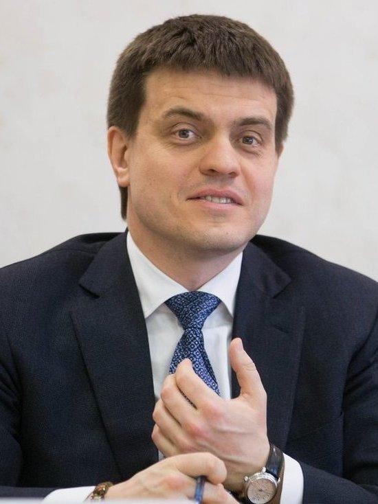 Новый министр науки и высшего образования Котюков получит неожиданный бонус