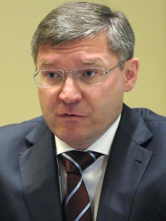 Будущее российской коммуналки: министерство ЖКХ возглавит крепкий хозяйственник