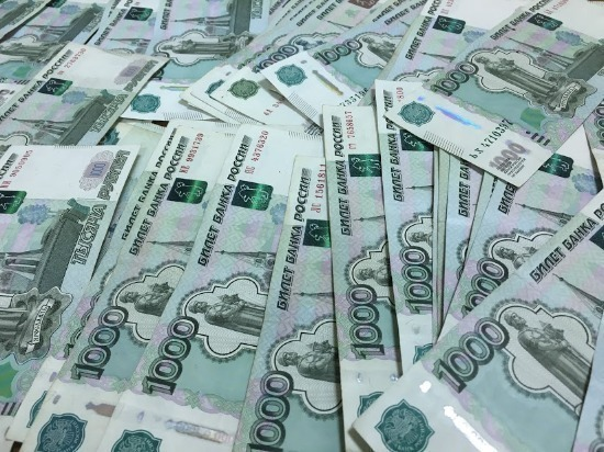 В Тольятти задержали директора самарской фирмы за мошенничество на 2 миллиона рублей