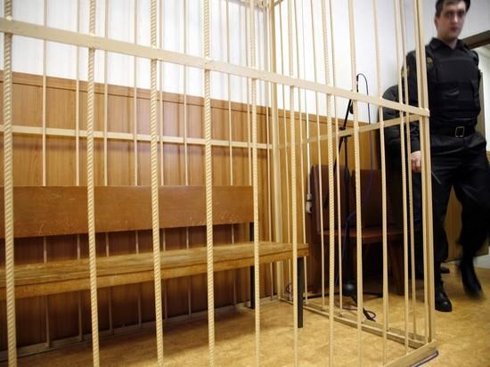 «Это не я»: избивший бабушку в Москве перед арестом изобразил удивление