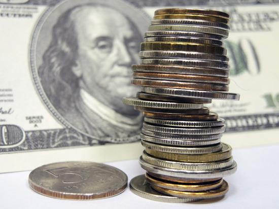 Morgan Stanley спрогнозировал спад российской экономики из-за санкций США