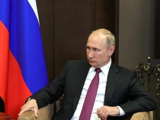 Путин утвердил новый состав правительства: несколько ярких сюрпризов