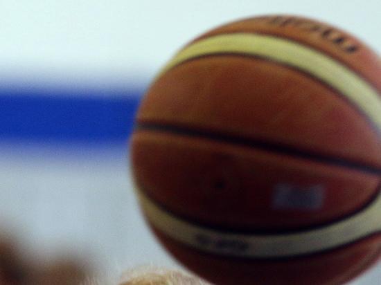 Баскетбол: почему ЦСКА уступил «Реалу» в полуфинале Евролиги
