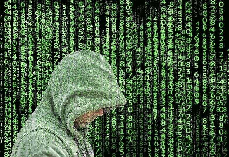 3d54066e68d У жительницы Барнаула интернет-мошенники украли 7000 рублей - МК Барнаул