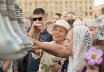 Волгоградцы: Александро-Невский собор − символ объединения города