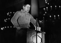 На Олимпе, рядом с вождем: как Комсомол стал кузницей кадров