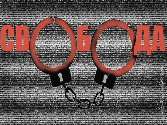 Вместо блокировки - уголовка: власти придумали способ борьбы с запрещенной информацией
