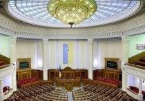 Чтобы добиться выгодных условий кредитования, Киев должен указать МВФ на угрозу дефолта