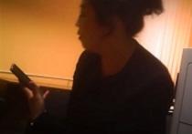 Китаянка предложила два iPhone сотруднику калужского ФСБ за освобождение нелегалов