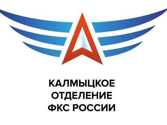 Киберспорт в Калмыкии: как и с чего все начиналось