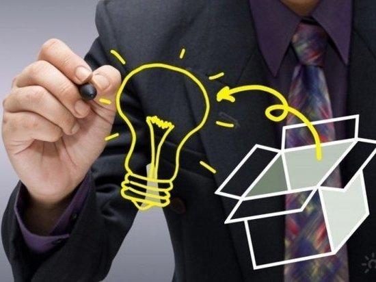 НА СЭФ –2018 обсудят формирование инновационного мышления