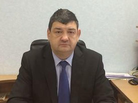 Атака на Горловку: в ДНР рассказали о потерях ВСУ
