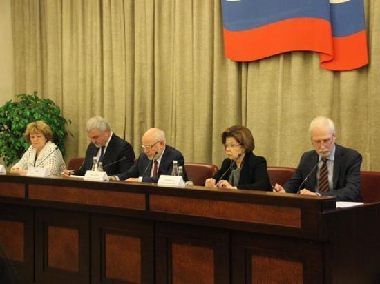 Президентский Совет по правам человека вступился за педагогов и школьников