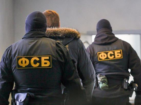 В Крыму раскрыли ячейку боксеров-экстремистов, созданную помощником депутата Рады