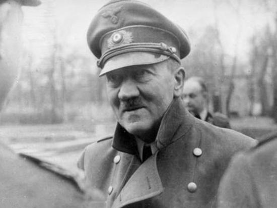 Гитлер не сбегал в Аргентину: эксперты положили конец теории заговора