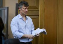«Я облегчу вам задачу»: Евгений Ройзман сообщил об отставке