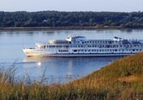 Рост цен на топливо угрожает туристическому флоту Татарстана