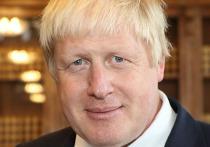 Как только Великобритания официально покинет Евросоюз, Лондон может ввести дополнительные санкции в отношении Москвы