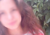 Перед убийством 14-летней Василины из Сатки, Григорий изнасиловал еще трех девочек