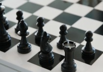 Мать пятикратной чемпионки мира по шахматам Лиана Танжарикова не смогла убедить Фемиду в том, что известный гроссмейстер оболгал ее дочь