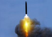 В Госдуме и Совфеде не согласны, что военные провалили тесты