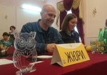 В Ставрополе прошел «Брейн-ринг» для инвалидов
