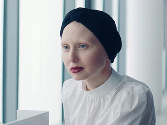 Польские актрисы дали мастер-класс по искусству обольщения