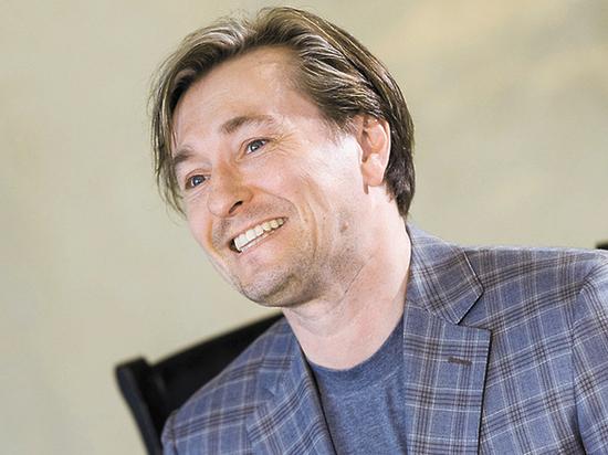 Летний фестиваль губернских театров открылся вПодмосковье