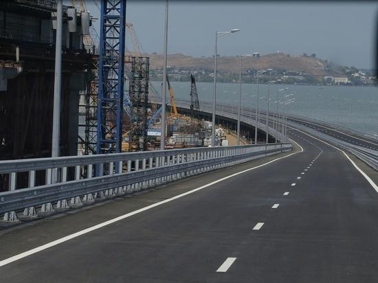 В Киеве заявили о необходимости борьбы с «вражеской инфраструктурой»