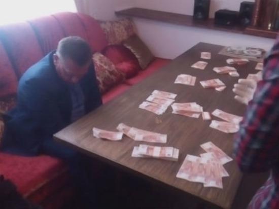 Дело бывшего замглавы Самары Сергея Рубакова передано в суд